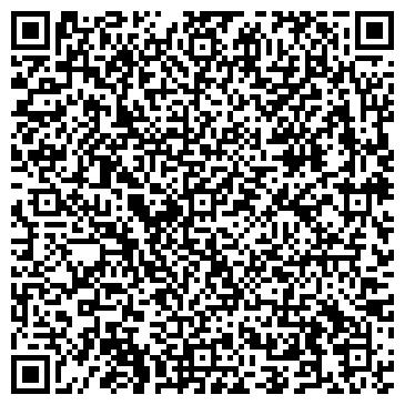 QR-код с контактной информацией организации СоюзАвтоТранс, ООО