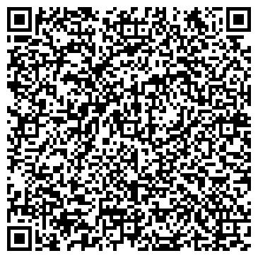 QR-код с контактной информацией организации Агромаш. Лошницкий завод, ОАО