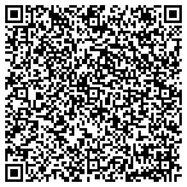 QR-код с контактной информацией организации Минскагропроммаш. Завод, ОАО
