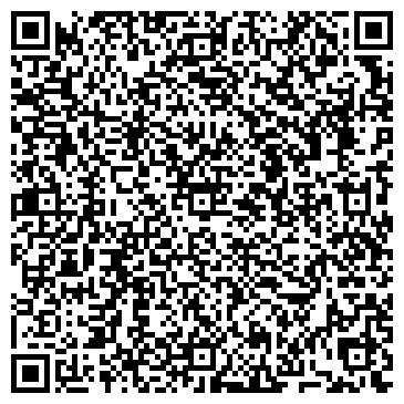 QR-код с контактной информацией организации Техимпэксюнион, ООО