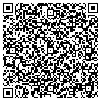 QR-код с контактной информацией организации Нагорпищепром, ООО