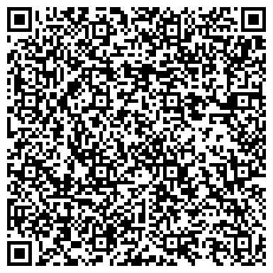 QR-код с контактной информацией организации Лунинецкий ремонтно-механический завод, КУПП