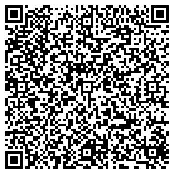 QR-код с контактной информацией организации Агростиль, ООО