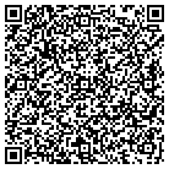 QR-код с контактной информацией организации Букин А. Ф., ИП