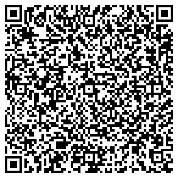 QR-код с контактной информацией организации МВЗ Техно, Компания