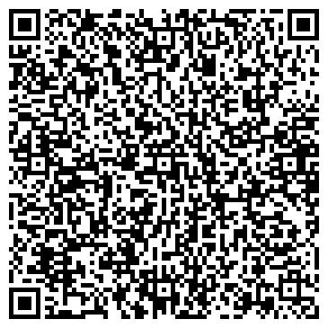 QR-код с контактной информацией организации БелДозаМех, СООО