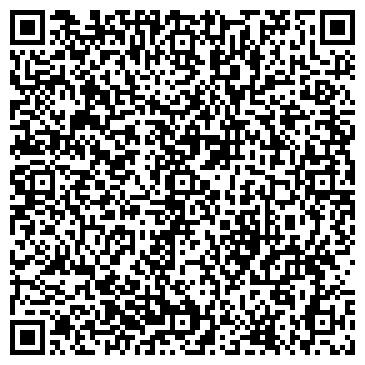 QR-код с контактной информацией организации Бруно Боно, ЧП