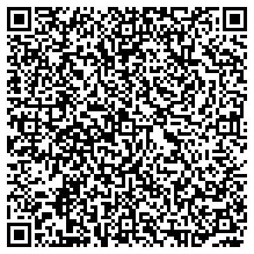 QR-код с контактной информацией организации Спецтехнодрайв, ЧТУП