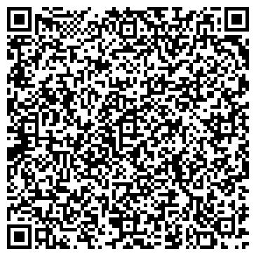 QR-код с контактной информацией организации ОландКар, ООО