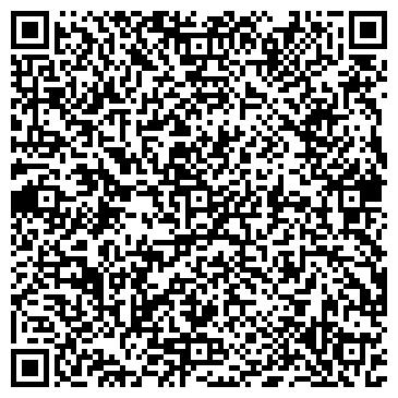 QR-код с контактной информацией организации ТоргЗЛиН, РДТУП