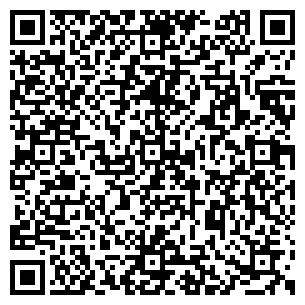 QR-код с контактной информацией организации Технолит Полоцк, ОАО