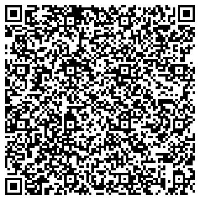 QR-код с контактной информацией организации ОАО Светлогорский агросервис