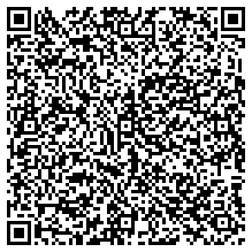 QR-код с контактной информацией организации ЭДЕЛЬВЕЙС-Н