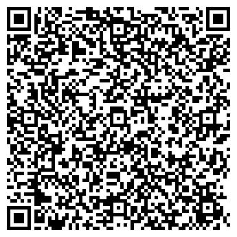 QR-код с контактной информацией организации Промвест, ООО
