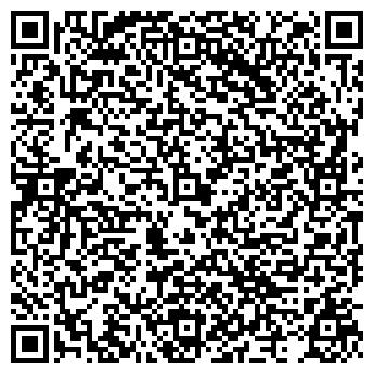 QR-код с контактной информацией организации ЮниторБел, ООО