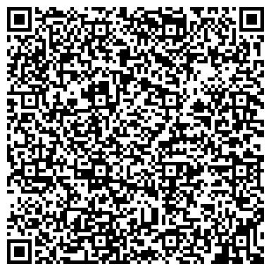 QR-код с контактной информацией организации Минойтовский ремонтный завод, ДП