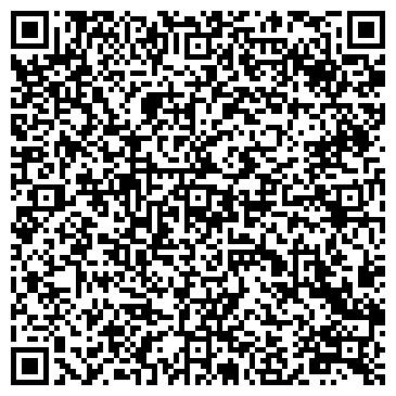 QR-код с контактной информацией организации Гомельоблагросервис, ОАО