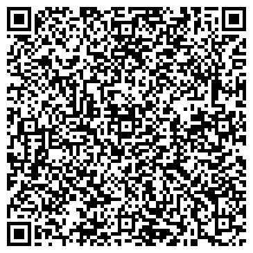 QR-код с контактной информацией организации Помощник фермера, ООО