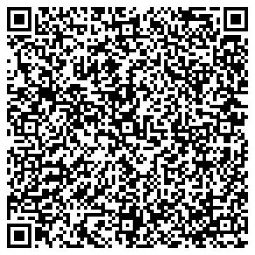 QR-код с контактной информацией организации УСПЕХ КРЕСТЬЯНСКОЕ ХОЗЯЙСТВО
