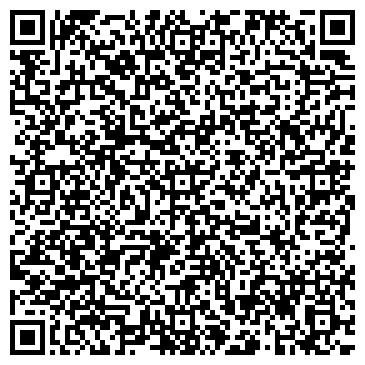 QR-код с контактной информацией организации Белагропромресурс, ЗАО
