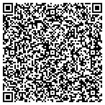 QR-код с контактной информацией организации Согнаюр-плюс, ЧТУП