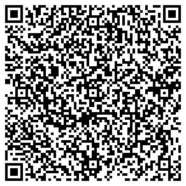 QR-код с контактной информацией организации Топикс Агро, ООО