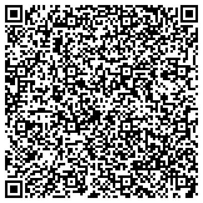 QR-код с контактной информацией организации Гомельский завод литья и нормалей (ГЗЛиН), РУП