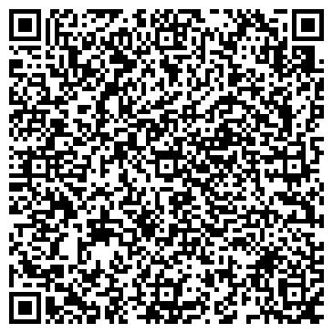 QR-код с контактной информацией организации БелАгроСистема, ООО