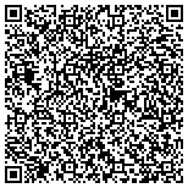 QR-код с контактной информацией организации Лидсельмаш. Управляющая компания холдинга, ОАО