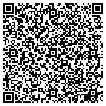 QR-код с контактной информацией организации Гомсельмаш, ПО