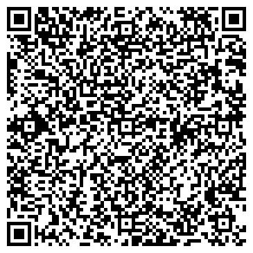 QR-код с контактной информацией организации Промстройторг, ЗАО