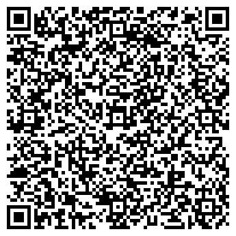 QR-код с контактной информацией организации Чекатовский И.Л., ИП