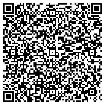 QR-код с контактной информацией организации Союзмашпром, ООО