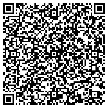 QR-код с контактной информацией организации Автопроммаш, ООО