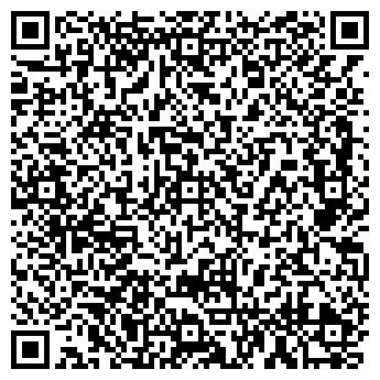 QR-код с контактной информацией организации ЧП «УкРос-Агро»