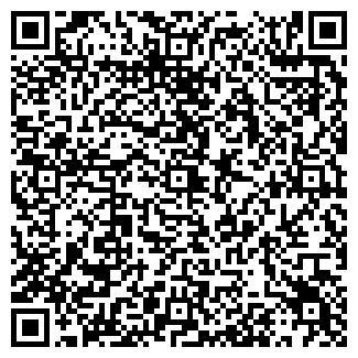 QR-код с контактной информацией организации ЧП MEATMETAL