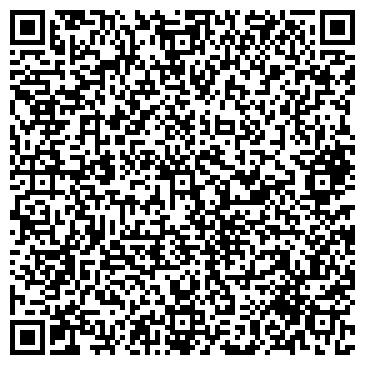 """QR-код с контактной информацией организации ЧТУП """"АВЕРИНКО"""""""