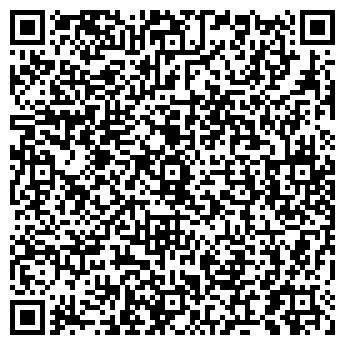 """QR-код с контактной информацией организации ООО НПП """"Белама плюс"""""""