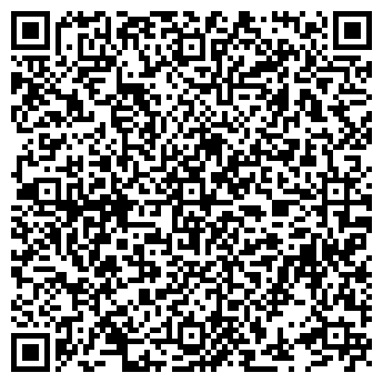 """QR-код с контактной информацией организации ООО """"БелСелХозСнаб"""""""