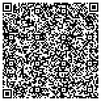 QR-код с контактной информацией организации Ассоциация Фаворит