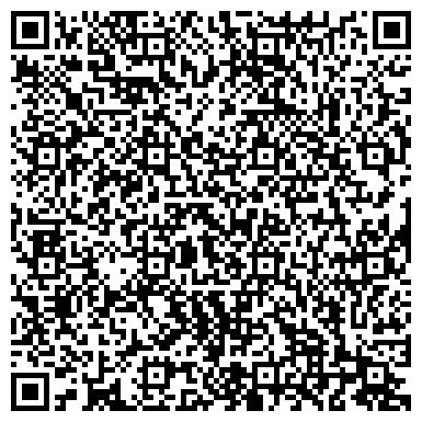 """QR-код с контактной информацией организации Субъект предпринимательской деятельности Интернет-магазин """"You-Tools"""""""