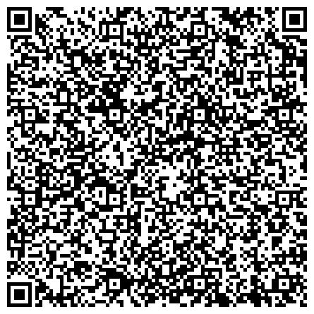 """QR-код с контактной информацией организации Частное предприятие """"Витязь Электромаш"""" - бензоинструмент электроинструмент и оборудование оптом от ПРОИЗВОДИТЕЛЯ"""