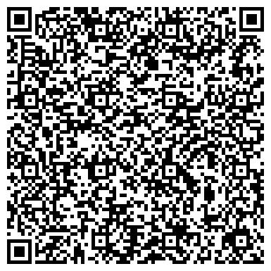 QR-код с контактной информацией организации Частное предприятие Мастер инструмент Украина