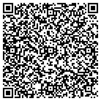 QR-код с контактной информацией организации Частное предприятие СПД Фесенко