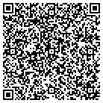 """QR-код с контактной информацией организации ЧП """"ифа-тата-фортшритт"""""""