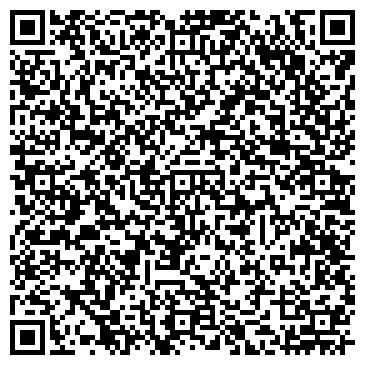 """QR-код с контактной информацией организации ООО """"Станко груп"""""""