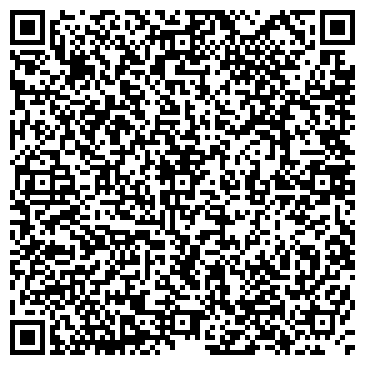 QR-код с контактной информацией организации Лес и Сад, Частное предприятие