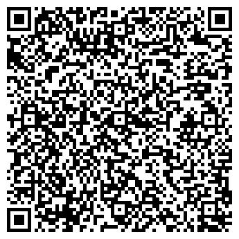 """QR-код с контактной информацией организации ООО Интернет-магазин """"MotoMag"""""""