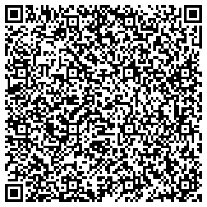 QR-код с контактной информацией организации Частное предприятие «PROF» Интерент магазин электо и бензоинструмента строительного оборудования