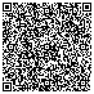 QR-код с контактной информацией организации ООО НПЦ Агровек
